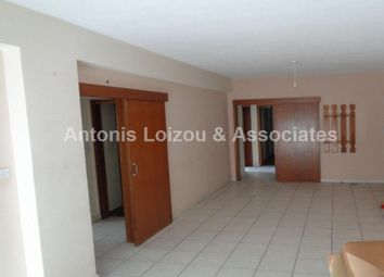 Thumbnail 3 bed apartment for sale in Limassol Center, Limassol, Cyprus