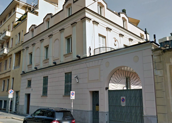Thumbnail 4 bed town house for sale in Via Comelico 29, Milan City, Milan, Lombardy, Italy