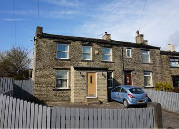 Thumbnail 6 bed property for sale in Abel Street, Bradford