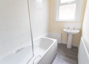 Thumbnail 5 bedroom property to rent in Whitegate Road, Southend-On-Sea
