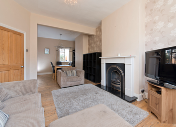 Thumbnail 3 bed end terrace house for sale in Margate Road, Brixton