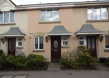 Thumbnail 2 bed property to rent in Thomas Court, London Road, Calne