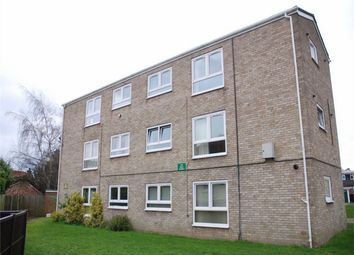 Thumbnail 1 bed flat for sale in Philadelphia Lane, Norwich