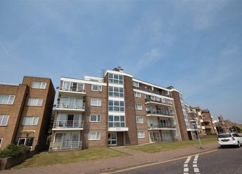 Thumbnail 2 bed flat for sale in Mansfield Towers, Marine Parade East, Clacton-On-Sea