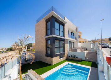 Thumbnail 3 bed villa for sale in Avenida T.Pichón V. Costa, 03189 Orihuela, Alicante, Spain