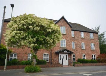 Thumbnail 2 bed flat for sale in Vestry Gardens, Vestry Gardens, Gloucester, Gloucester