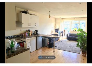 Thumbnail 2 bed flat to rent in Norwood High St, London
