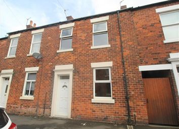Thumbnail 2 bed property for sale in Boundary Street, Leyland