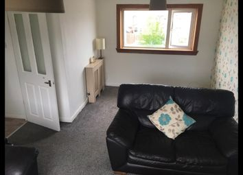 Thumbnail 2 bed flat to rent in Martin Ave, Irvine, North Ayrshire