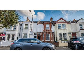 Thumbnail Room to rent in Rookstone Road, Tooting