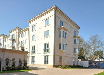 Thumbnail 1 bed flat to rent in Humphris Place, Cheltenham, Gloucestershire