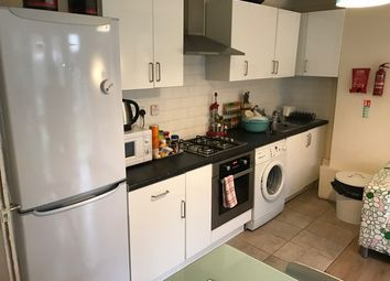 Thumbnail 4 bed duplex to rent in Evelyn Court, Shoreditch