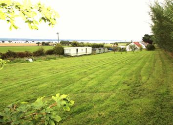 Thumbnail 3 bed bungalow for sale in Linlithgow