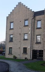 Thumbnail 2 bedroom flat for sale in Weirs Gate, Strathaven, South Lanarkshire