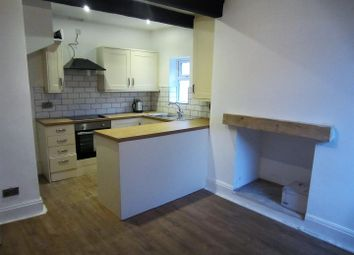 Thumbnail 1 bed property to rent in Bury Road, Rochdale