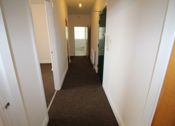 Thumbnail 2 bedroom flat to rent in Oakhouse Park, Walton, Liverpool
