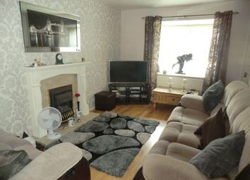 Thumbnail 2 bed semi-detached house for sale in Corporation Road, Redcar