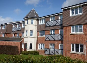 Thumbnail 1 bed flat to rent in Durban Road, Bognor Regis