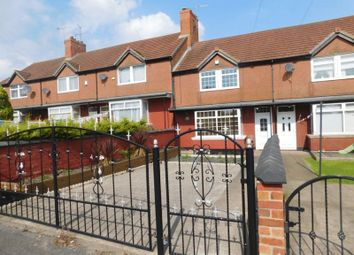 Thumbnail Room to rent in Acreage Lane, Shirebrook, Mansfield