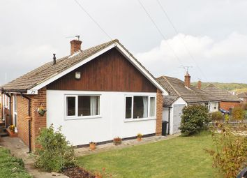 Thumbnail 2 bed bungalow to rent in Ash Close, Waterlooville