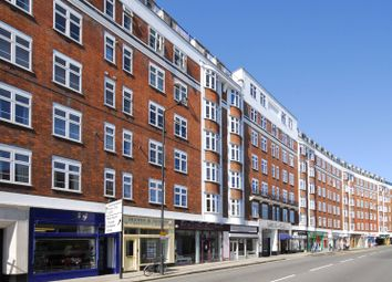 Thumbnail 2 bedroom flat for sale in Fulham High Street, Bishop's Park