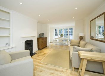 Thumbnail 2 bed maisonette to rent in Northbourne Road, London