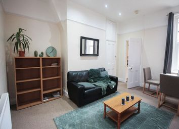 Thumbnail 2 bed flat to rent in Glenthorn Road, Jesmond, Newcastle Upon Tyne