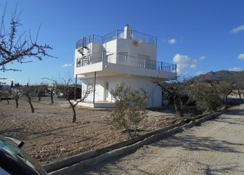 Thumbnail 1 bed finca for sale in Finca Jb, Lucar, Spain