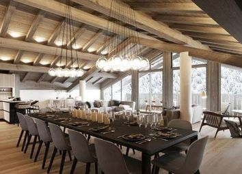 Thumbnail 5 bed apartment for sale in Tignes, France