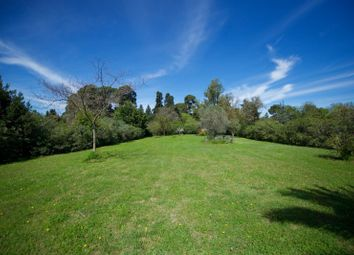 Thumbnail 4 bed property for sale in Baillargues, Hérault, France