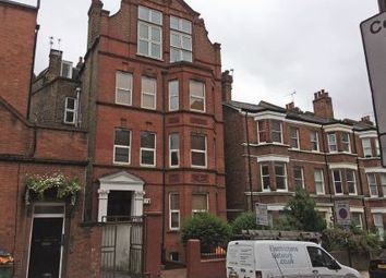 Thumbnail Property for sale in Jesmond Dene, Lithos Road, London