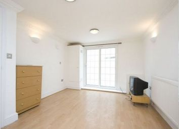 Thumbnail 2 bed flat to rent in Charrington House, Cephas Avenue, Stepney Green