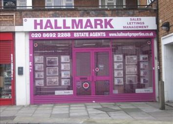 Thumbnail Retail premises to let in 26 Plumbridge Street, London