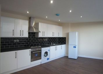 Thumbnail 1 bedroom flat to rent in Medway Street, Maidstone