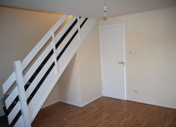 Thumbnail 2 bedroom terraced house to rent in Warmley Close, Farndale, Wolverhampton