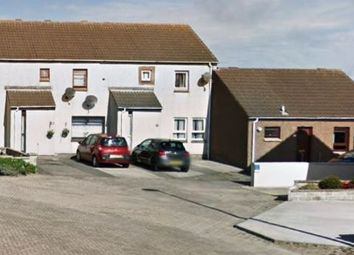 Thumbnail 3 bed terraced house for sale in Scalloway Park, Fraserburgh