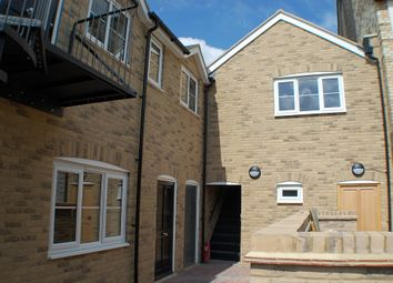 1 bed flat to rent in Mill Road, Cambridge CB1