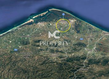 Thumbnail Land for sale in Lejana De Baixo, 8005 Faro, Portugal