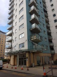 Block of flats to rent in High Road, Ilford IG1