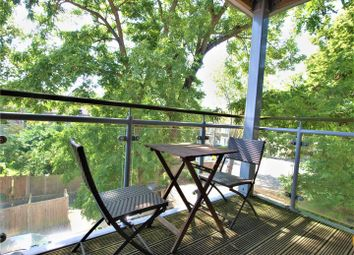 2 bed flat for sale in Blyth Road, Bromley BR1