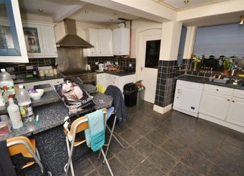 Thumbnail 6 bed detached house to rent in Musters Road, West Bridgford, Nottingham