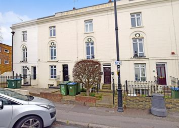 Thumbnail Studio for sale in Henstead Road, Southampton, Hampshire