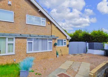 Brearcliffe Close, Wibsey, Bradford BD6