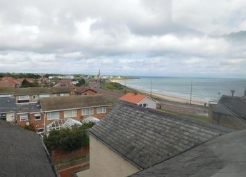 Thumbnail 4 bed flat for sale in Percy Park, Tynemouth
