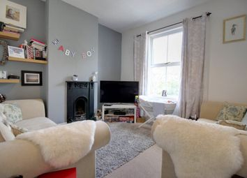 Thumbnail 1 bed maisonette to rent in Hereford Road, Shrewsbury