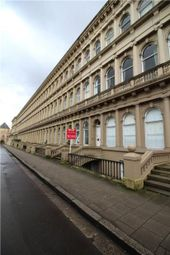 Thumbnail 3 bedroom flat to rent in Grosvenor Terrace, Glasgow, Lanarkshire