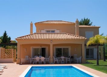 Thumbnail 4 bed apartment for sale in Carvoeiro, Algarve, Portugal