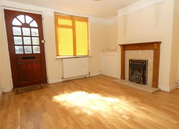 2 bed terraced house to rent in Staple Street, Hernhill, Faversham ME13