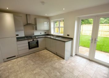 Thumbnail 3 bedroom semi-detached house for sale in Willbutts Lane, Rochdale