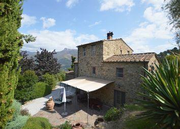 Thumbnail 3 bed farmhouse for sale in Corsanico, Massarosa, Lucca, Tuscany, Italy